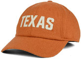 Nike Texas Longhorns H86 Fitted Cap
