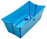 Stokke LLC® FlexiBath - Blue
