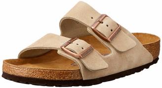 Birkenstock Arizona Mens Heels Sandals