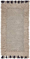 LIV INTERIOR Gaga Cotton Rug
