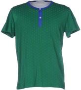Manuel Ritz T-shirts - Item 37979732