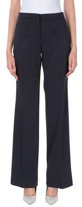 Mantu Casual trouser