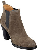 Marc Fisher Mallory Booties