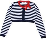 Gaialuna Sweaters - Item 39794936