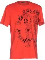 Roberto Cavalli T-shirts - Item 37981387