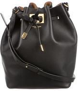 Michael Kors Medium Miranda Bucket Bag