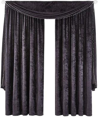 Laurence Llewellyn Bowen Scarpa Curtain Scarf