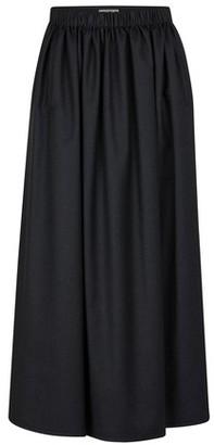 Atlantique Ascoli Ici-Ailleurs skirt