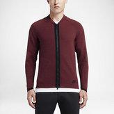 Nike Sportswear Tech Knit Men's Bomber Jacket