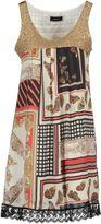 TWENTY-29 Short dresses