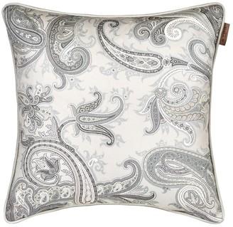 Etro Argan Cotton Pillow