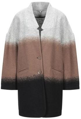 Hoss Intropia Coat