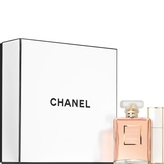 Chanel Coco Mademoiselle, Travel Spray Set