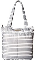 Ju-Ju-Be Coastal Be Light Tote Bag Tote Handbags