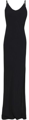 Kain Label Long dress