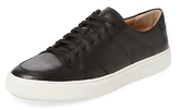 Vince Leonard Low Top Sneaker