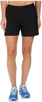 Asics Pocketed 5 Shorts Women's Shorts