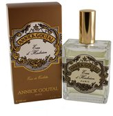 Annick Goutal Eau D' Hadrien by for Men Eau De Toilette Spray, 3.4-Ounce