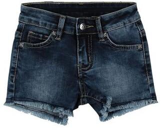 John Richmond Denim shorts