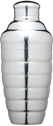 Kitchen Craft Cocktail Shaker 500ml