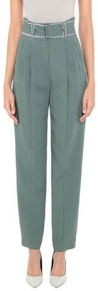 Emporio Armani Casual trouser