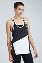 Splits59 Shira Performance Tank