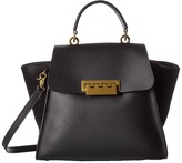 Zac Posen Eartha Iconic Top-Handle