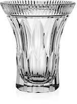 """William Yeoward Cristina 6"""" Flower Vase"""