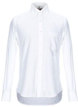 Gosha Rubchinskiy Shirt
