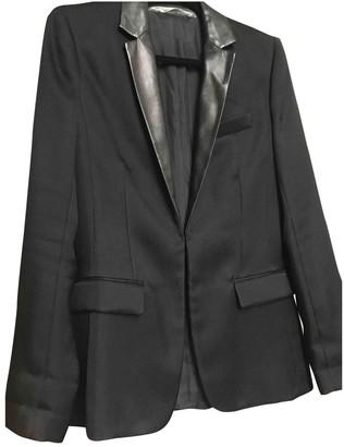 Reed Krakoff Black Jacket for Women