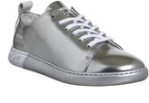 Pantone Nyc Sneaker