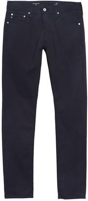 "AG Jeans Stockton Skinny Pants - 32-34"" Inseam"