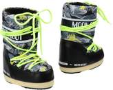 Moon Boot Boots - Item 11334268