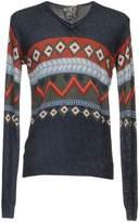 Szen Sweaters - Item 39786646