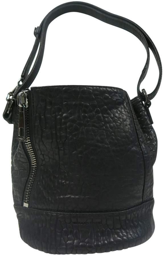Gerard Darel Leather bag