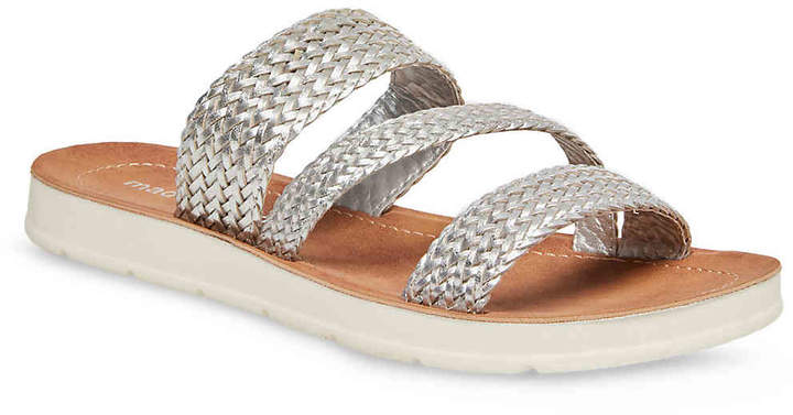 Madden-Girl Press Sandal - Women's