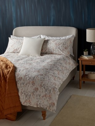 Croft Collection Ava Bedding