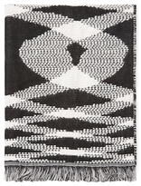 Missoni Home Sigmund Throw