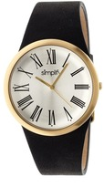 Simplify The 2000 Collection 2003 Men's Watch