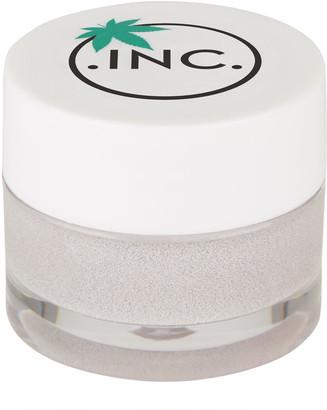 INC.redible Inc. Redible Just Kinda Bliss Hemp Hydrating Lip Scrub 7G