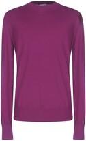 Bikkembergs Sweaters - Item 39752446