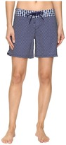 Prana Makenna Board Short