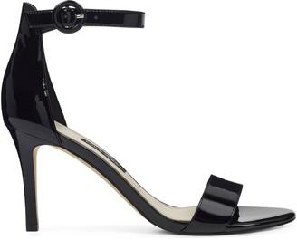 Nine West Aission Ankle Strap Sandals
