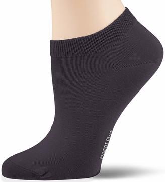 Kunert Women's Ankle Socks