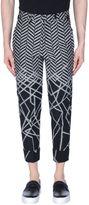 Neil Barrett Casual pants - Item 13020871