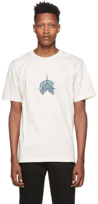 Off-White Clot Zenith T-Shirt