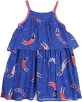 Catimini Dresses - Item 34735053