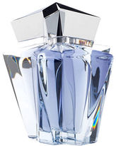 Thierry Mugler Angel New Star Collection 75ml