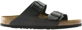 Birkenstock Arizona Narrow Sandal - Women's
