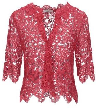 Charlott Suit jacket
